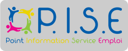 PISE Point Information Service Emploi Montbazon